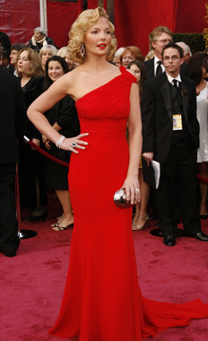 Foto de Oscar2008 (1/14)