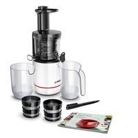 4 ofertas de cocina en Amazon para hacernos con exprimidores, freidoras o licuadoras de Bosch, Tefal o Taurus