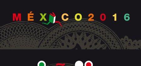 Arranca el III Congreso Iberoamericano de Lengua y Literatura Infantil y Juvenil