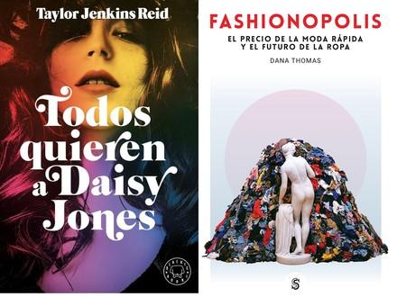 fashionpolis todos quieren a daisy jones