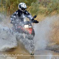 12 consejos útiles para que disfrutes al máximo sobre la moto en verano (I)