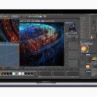 Apple actualiza el MacBook Pro: procesadores de hasta ocho núcleos y mejoras en el teclado, estos son sus precios en México