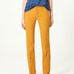 Foto 12 de 15 de la galería tendencias-otono-invierno-20112012-continua-la-moda-del-color-block en Trendencias