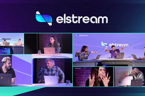 Webedia llega a Twitch con ElStream, un canal de entretenimiento sobre videojuegos, tecnología, cine y más