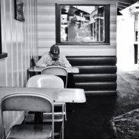 La soledad nos enferma porque causa cambios celulares en nuestro cuerpo