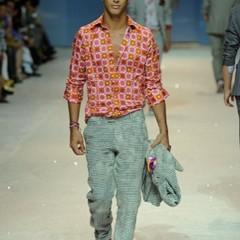 etro-primavera-verano-2010-en-la-semana-de-la-moda-de-milan