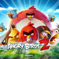 He jugado 50 niveles a Angry Birds 2 y ésto es lo que me he encontrado