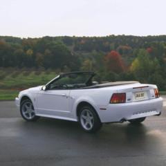 Foto 69 de 70 de la galería ford-mustang-generacion-1994-2004 en Motorpasión