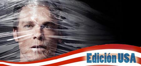 Edición USA, especial verano: El exitazo de 'Under the Dome', el regreso de 'Dexter, Netflix y más