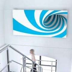 Foto 1 de 8 de la galería minsk-style-una-nueva-identidad-con-muy-buen-gusto en Trendencias Lifestyle