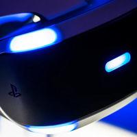 Sony confirma que no habrá Playstation VR de salida con PS5, pero sí da detalles sobre cómo será su nuevo modelo