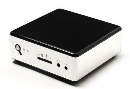 Zotac prepara nuevos ZBOX nano con procesador ARM por 190 dólares