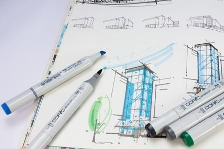Sketch Book 455698 640