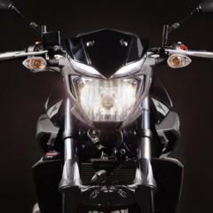 Foto 13 de 18 de la galería yamaha-mt-03-1 en Motorpasion Moto