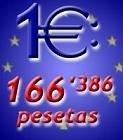 euro.jpg