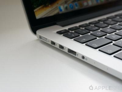 Cómo volver a OS X El Capitan tras instalar macOS Sierra