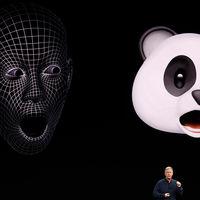 Black Mirror predijo una de las novedades del iPhone X: los animojis