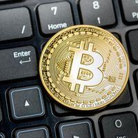 ¿Pagar en bitcoin desde el navegador? El W3C prepara esa revolución con el apoyo de Google y Apple