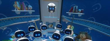 La inesperada ironía de PlayStation VR
