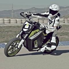 Foto 26 de 28 de la galería salon-de-milan-2012-volta-motorbikes-entra-en-la-fase-beta-de-su-motocicleta-volta-bcn-track en Motorpasion Moto