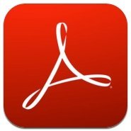 adobe-reader-ios-icon.jpg