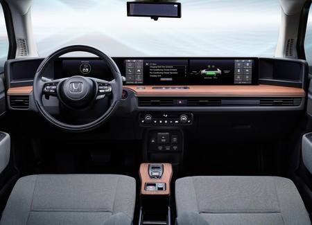 Honda E Concept 2019 1600 03