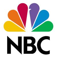 Las nuevas series de la NBC en alquiler y descarga gratis