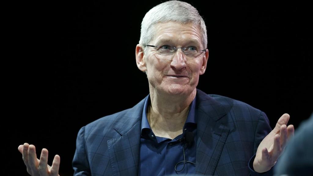 Qué dicen los desarrolladores a los que Apple™ ha copiado funciones de sus app en la WWDC19
