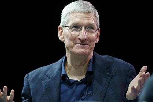 Qué dicen los desarrolladores a los que Apple ha copiado funciones de sus apps en la WWDC19