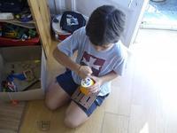 nOuch: un medidor de glucosa para niños