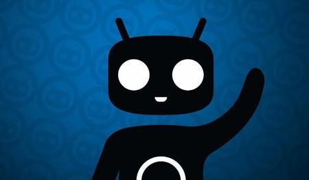 Cyanogen ha muerto pero el mundo de los cocineros de ROMs (afortunadamente) sigue muy vivo