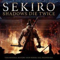 ¿Quién es el Lobo de un solo brazo? Sekiro: Shadows Die Twice da la respuesta con esta espectacular cinemática