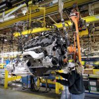 Ford quiere evitar que el motor de tu auto termine en un deshuesadero