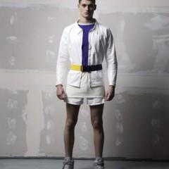 Foto 7 de 13 de la galería matthew-miller-lookbook-primavera-verano-2011 en Trendencias Hombre