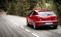 ¿Qué elemento no puede faltar en tu coche? La pregunta de la semana