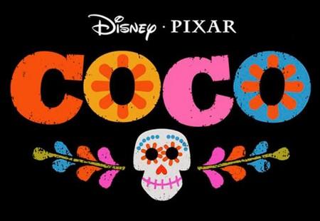 Coco Pelicula Mexico