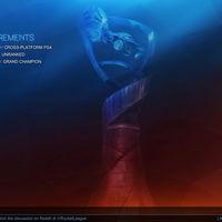 Rocket League no se olvida de su potencial como esport y su siguiente paso son los torneos internos