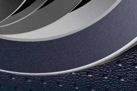 Samsung nos da un adelanto de su Galaxy K