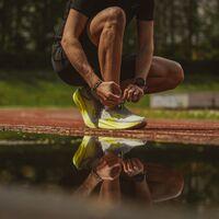 Zapatillas para aprovechar el outlet de Decathlon este fin de semana: hasta un 40% en Adidas, Asics, Reebok y más