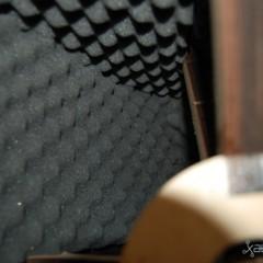 Foto 3 de 12 de la galería sub-delta4 en Xataka Smart Home