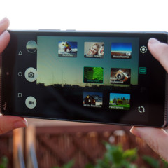 Foto 9 de 17 de la galería wiko-robby-diseno en Xataka Android