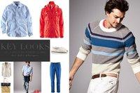Las cinco claves para la Primavera 2012 según H&M