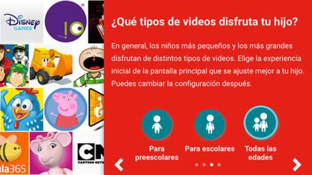 Apps Mamas E 2