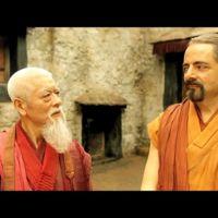 'Johnny English Returns', tráiler de la secuela con Rowan Atkinson