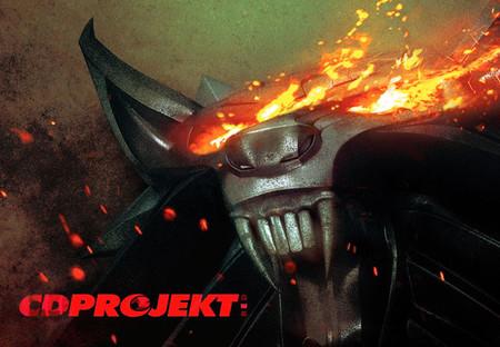 CD Projekt RED apuesta fuerte por su primer videojuego para móviles