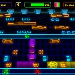 200312-frogger-hyper-arcade-edition