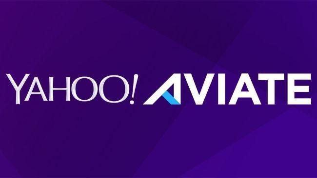 650 1200 Yahoo! lanza oficialmente Aviate, su launcher para Android