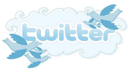 Consejos para expandir tu empresa vía Twitter