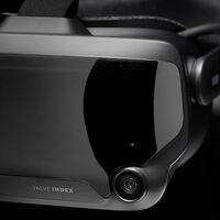 """Nuevas pistas sugieren que Valve trabaja en unas gafas de realidad virtual sin cables: """"Deckard"""", su nombre en clave"""