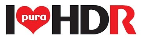 R se apunta a la alta definición con el lanzamiento de su primer descodificador HD